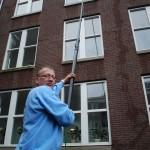 Henk Zanting (4)A