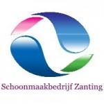 Henk Zanting logo